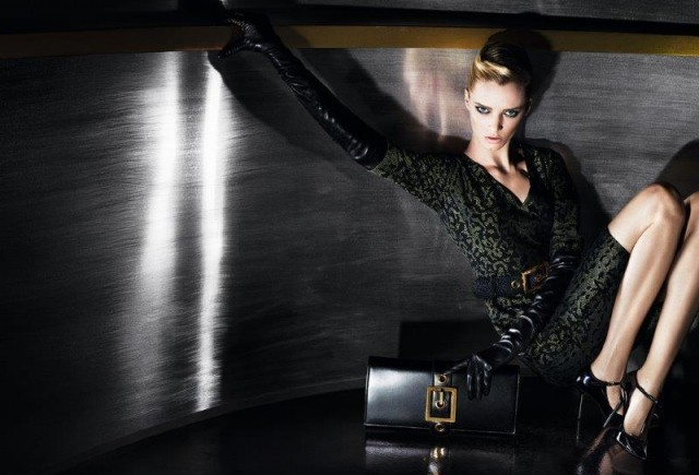 Fashion Diva (24)