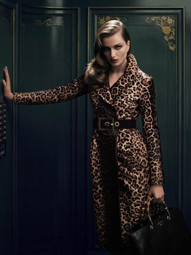 Timeless glamour and elegance fashionista style - Fashion diva tv ...