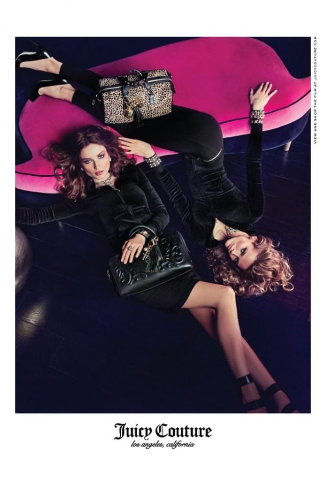 Fashion Diva (29)