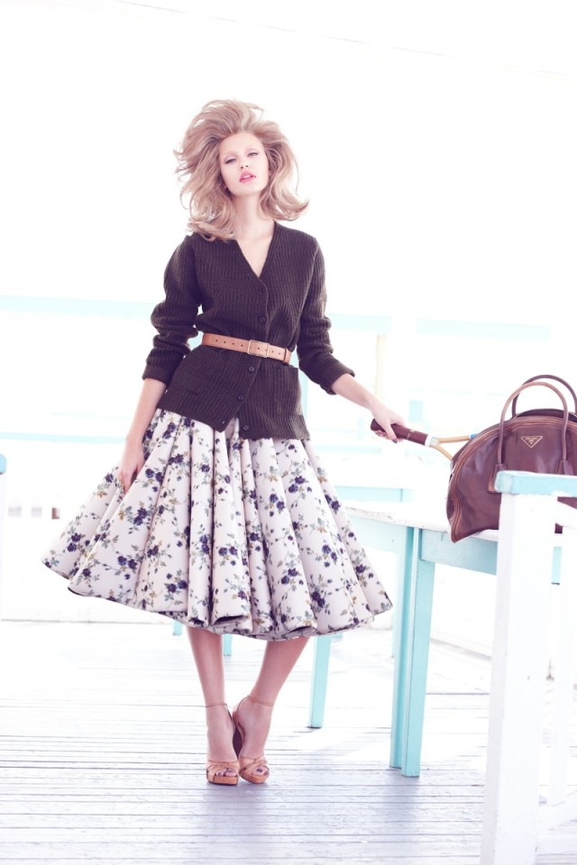 Fashion Diva (3)