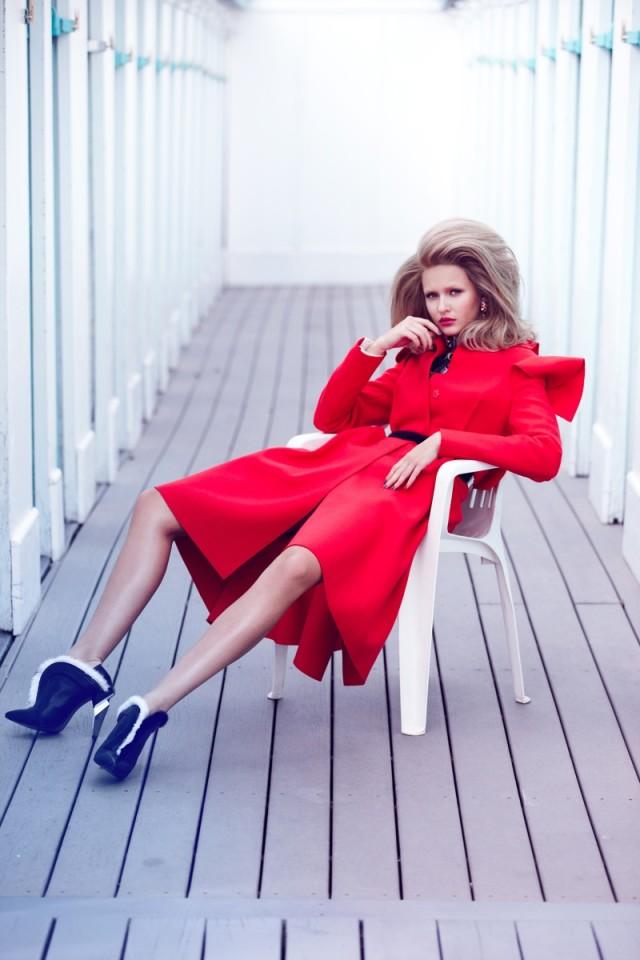 Fashion Diva (8)
