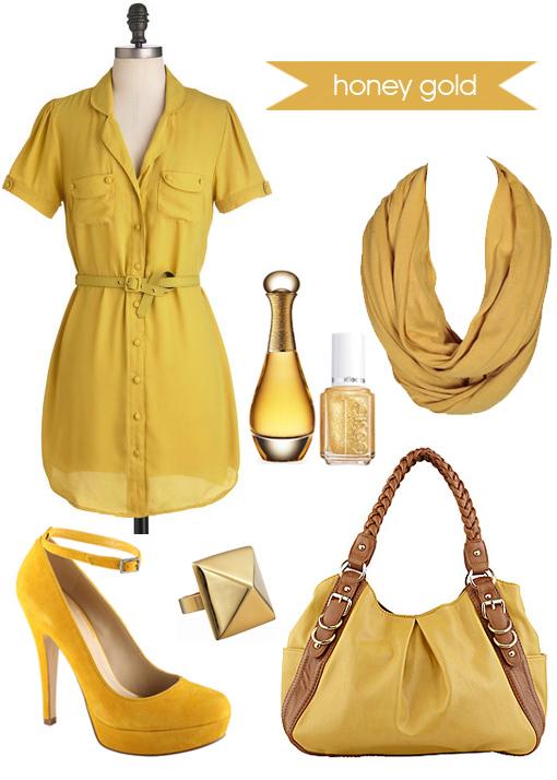 Honey-Gold-2012