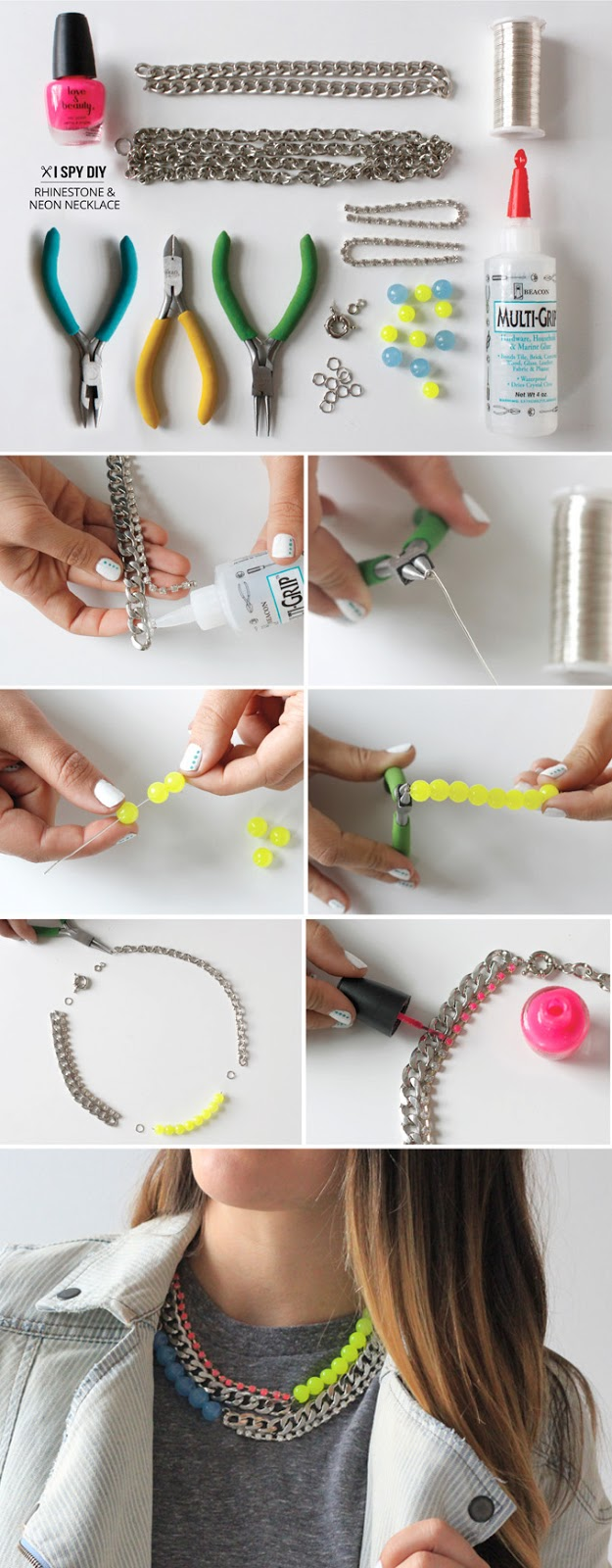 Ispydiy_neonnecklace_steps