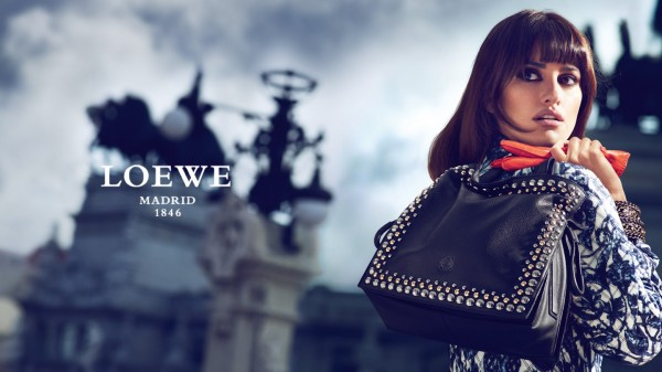 Penelope-Cruz-for-Loewe-Fall-2013-Ad-Campaign (1)