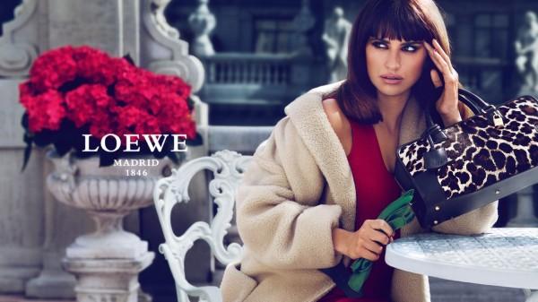 Penelope-Cruz-for-Loewe-Fall-2013-Ad-Campaign (2)