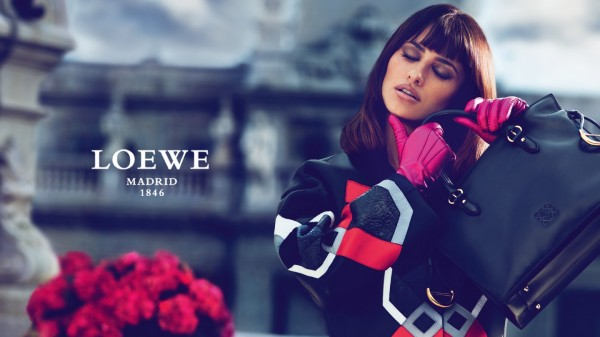 Penelope-Cruz-for-Loewe-Fall-2013-Ad-Campaign (3)