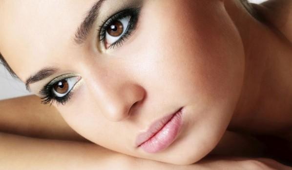 Skin Care (1)