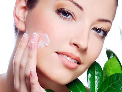 Skin Care (2)