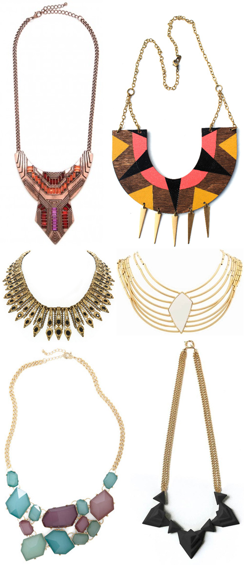Spring-Statement-Necklaces