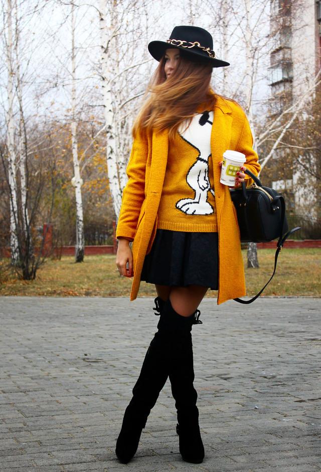 Street Style - Hat (19)