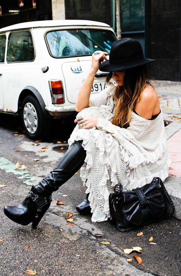 Street Style - Hat (7)