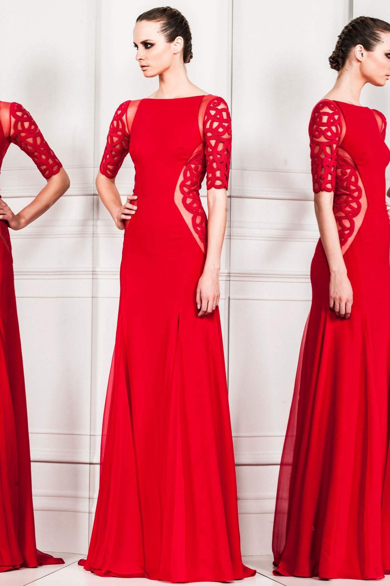 Zuhair_Murad_Resort 2014 (1)