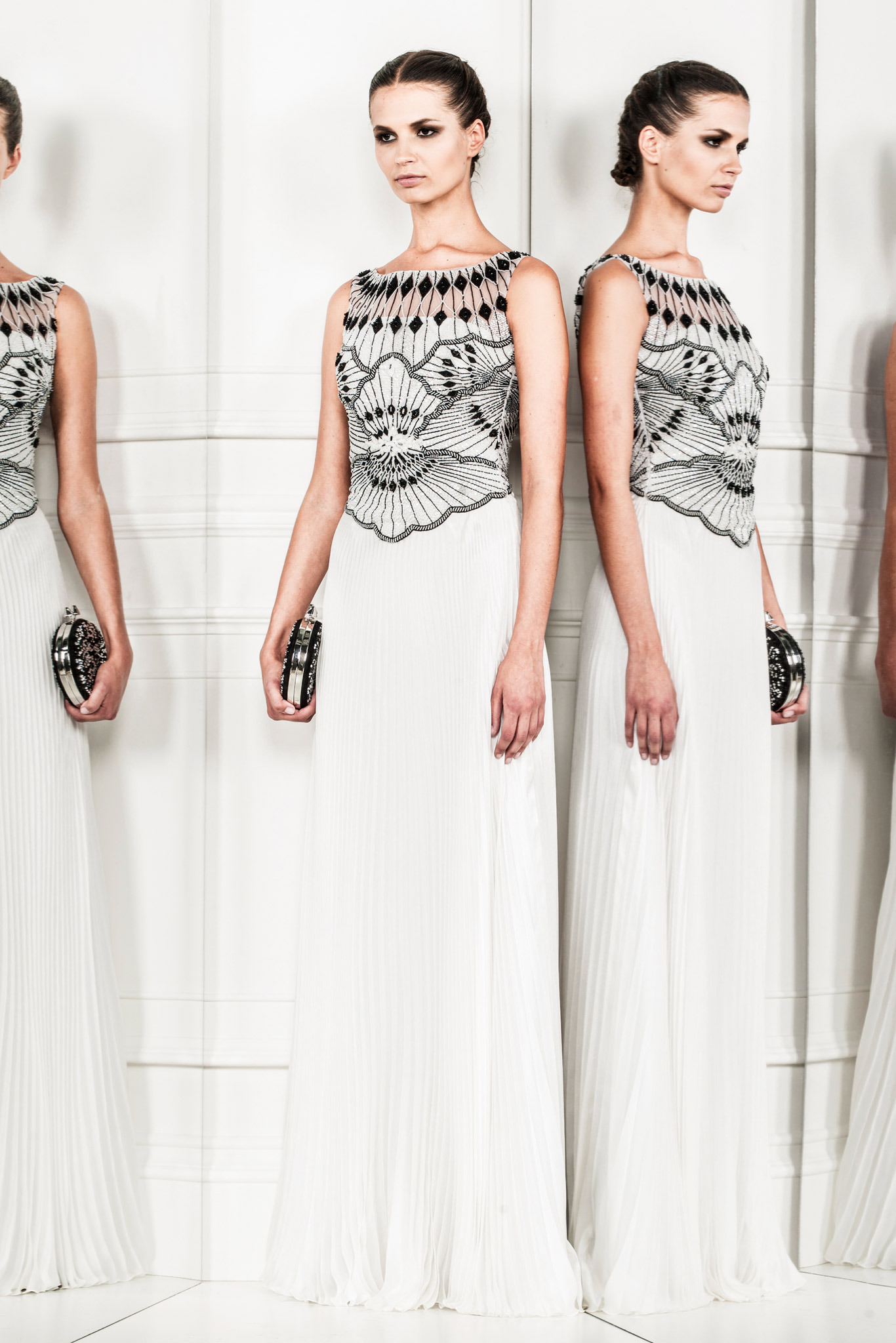 Zuhair_Murad_Resort 2014 (11)
