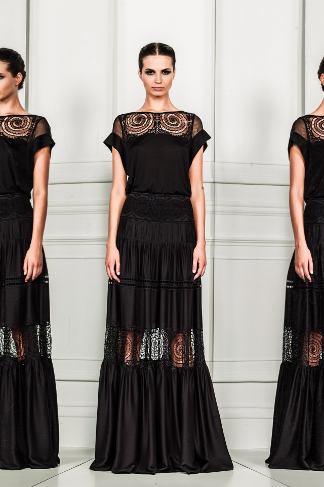 Zuhair_Murad_Resort 2014 (15)