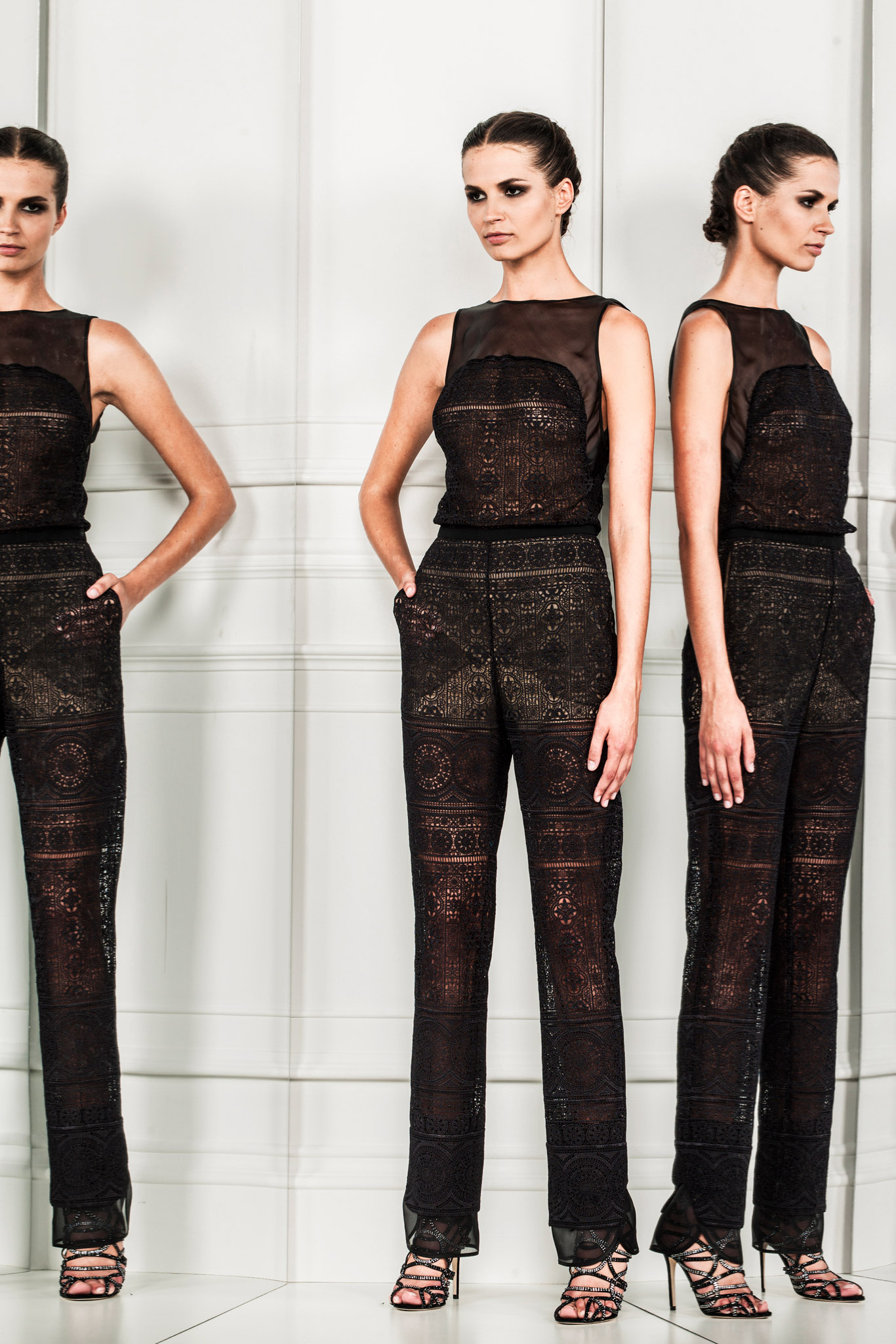 Zuhair_Murad_Resort 2014 (16)