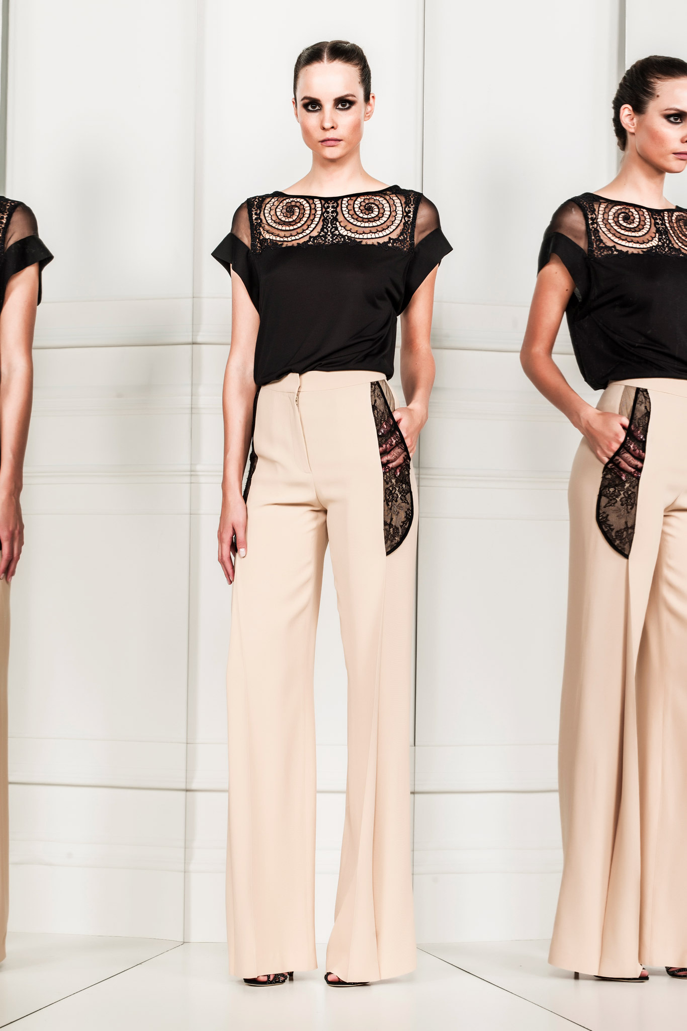 Zuhair_Murad_Resort 2014 (27)