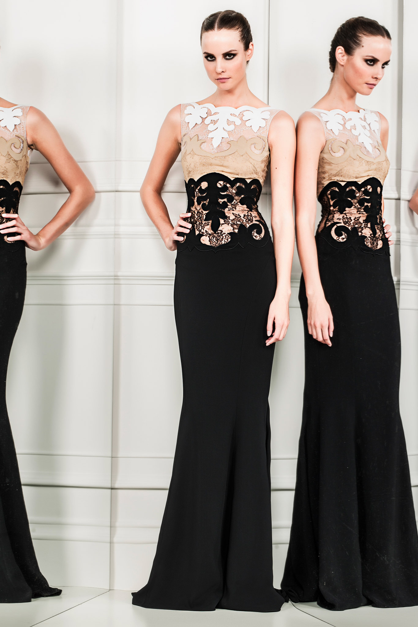 Zuhair_Murad_Resort 2014 (29)
