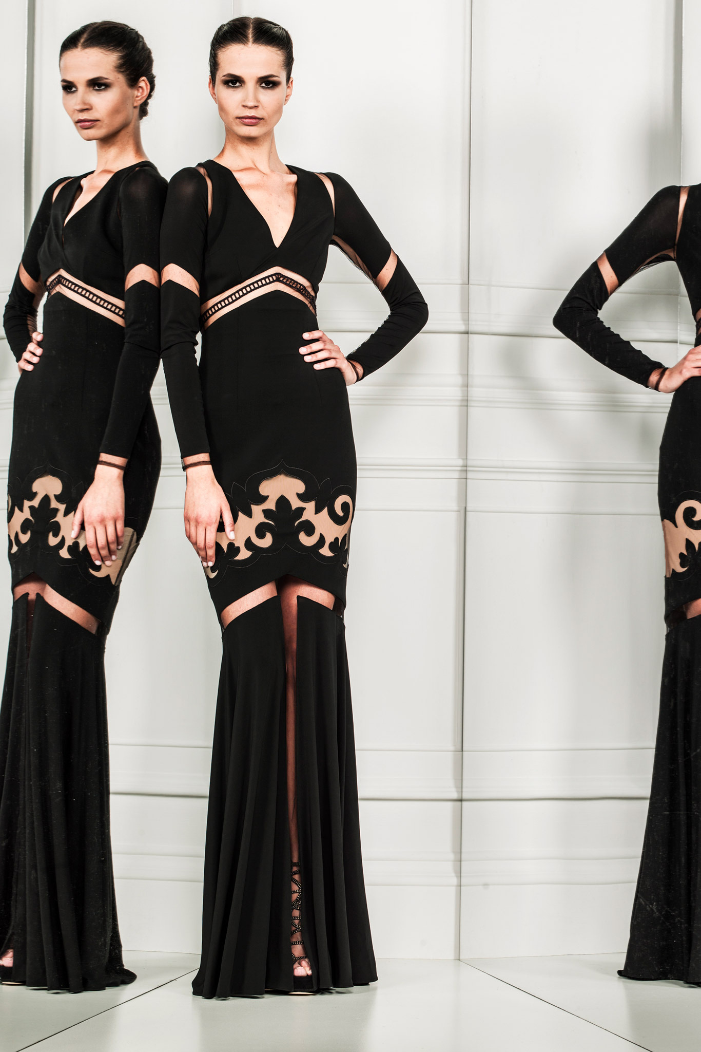 Zuhair_Murad_Resort 2014 (35)