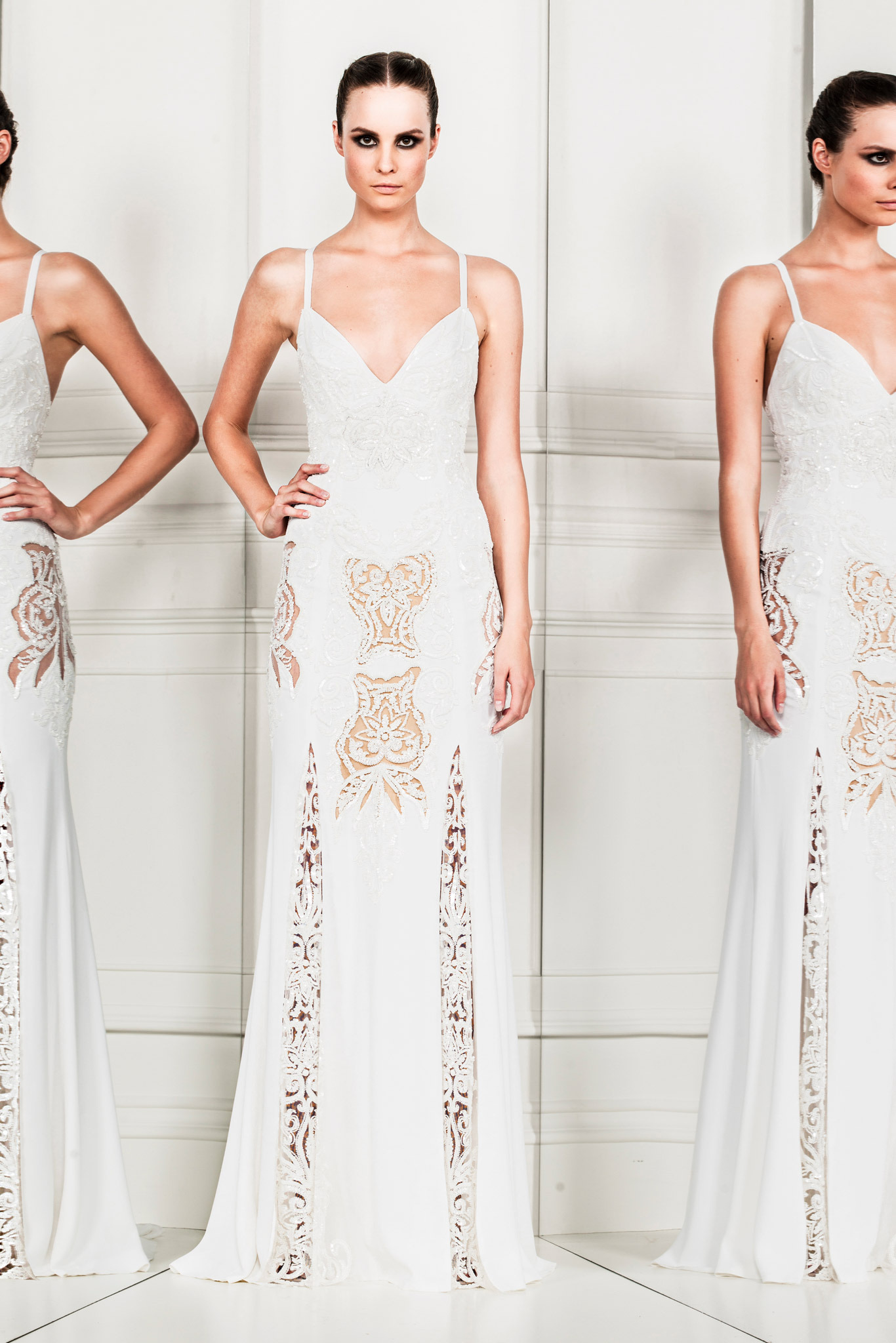 Zuhair_Murad_Resort 2014 (37)