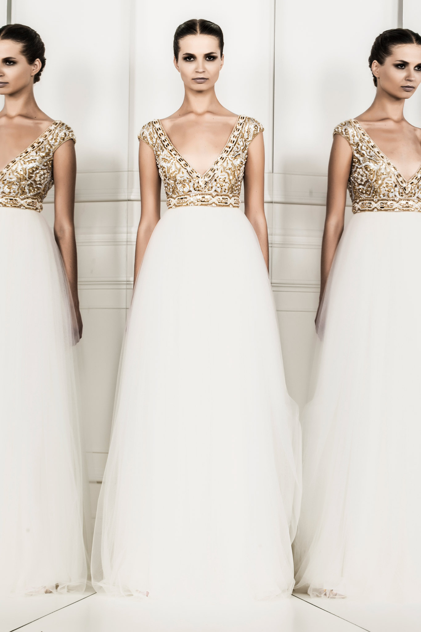 Zuhair_Murad_Resort 2014 (38)