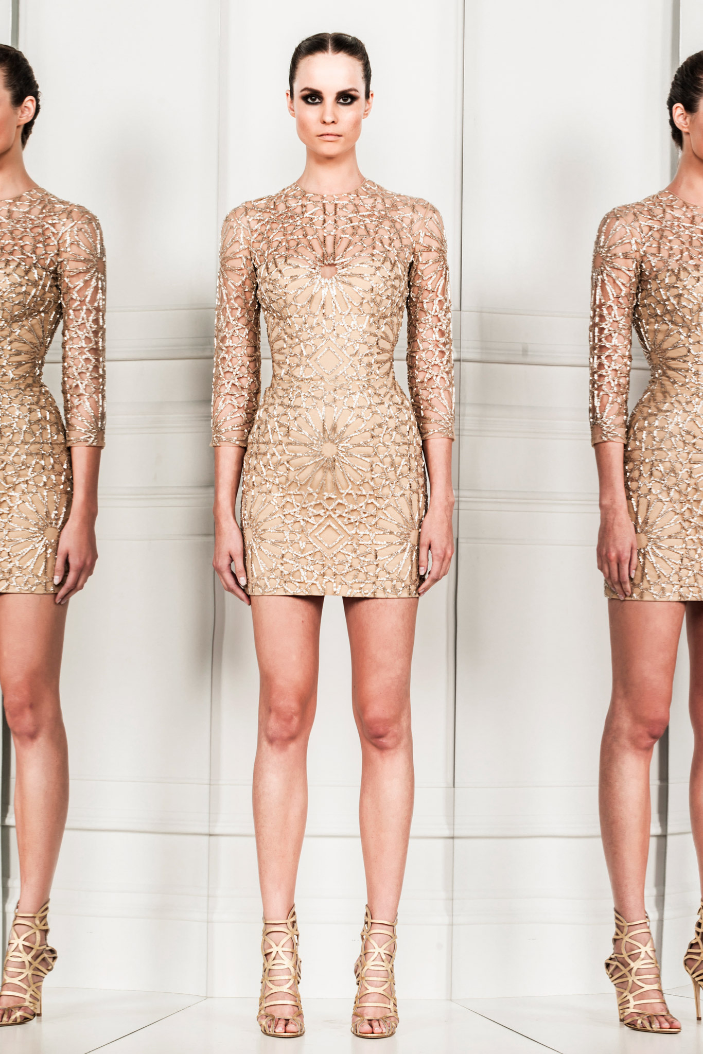 Zuhair_Murad_Resort 2014 (39)