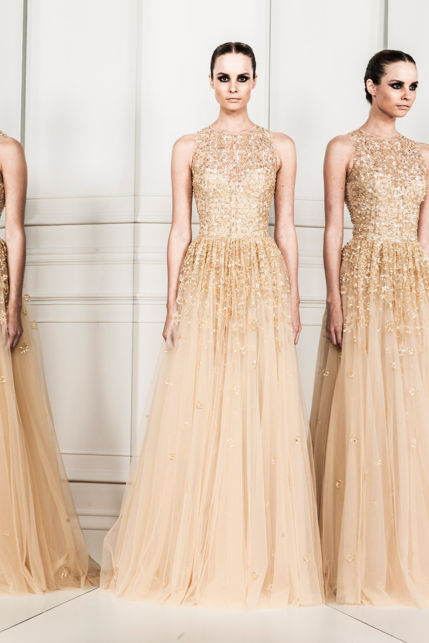 Zuhair_Murad_Resort 2014 (40)