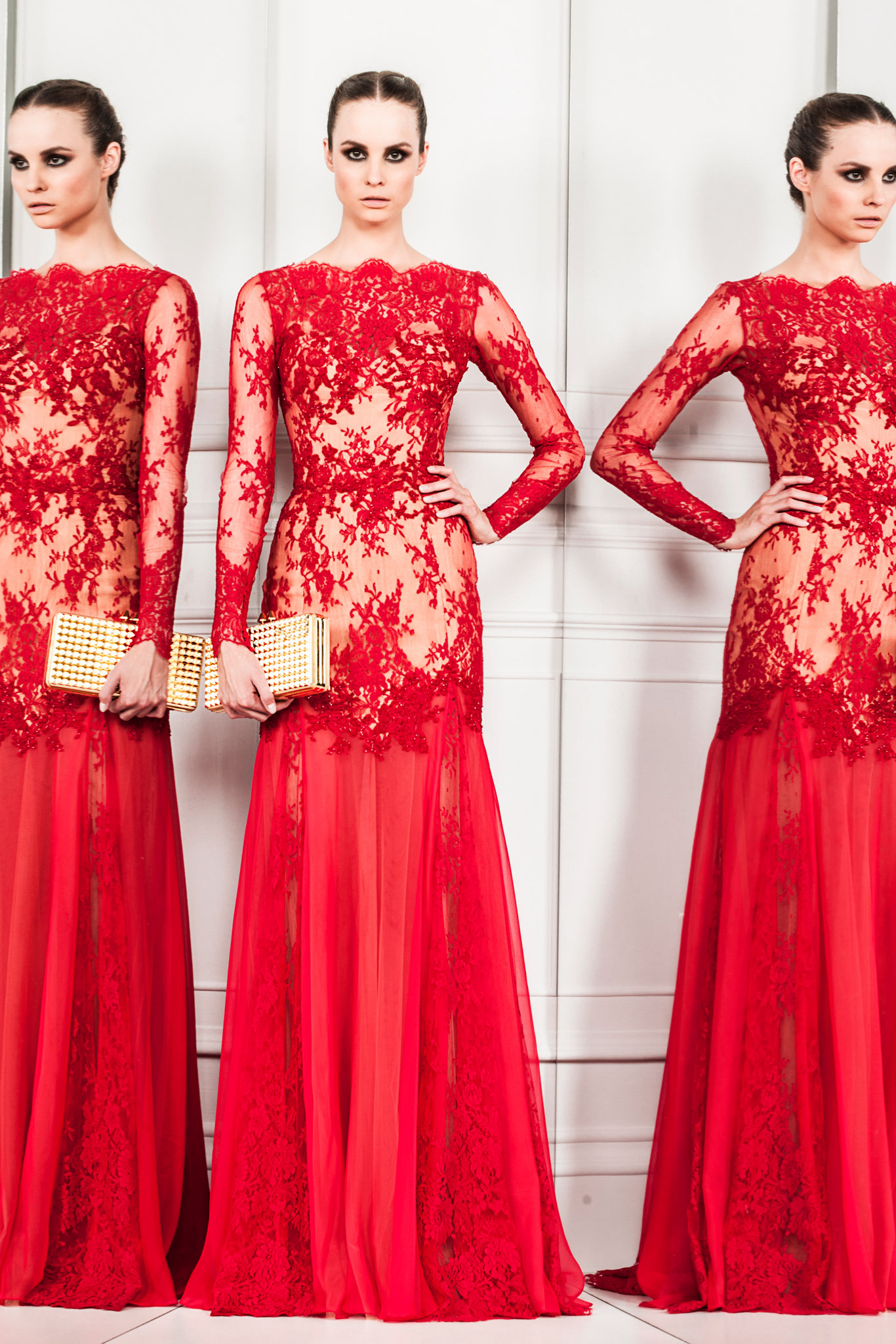 Zuhair_Murad_Resort 2014 (44)