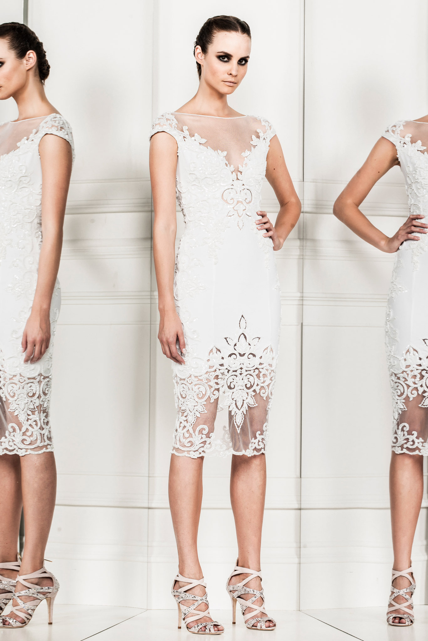 Zuhair_Murad_Resort 2014 (5)