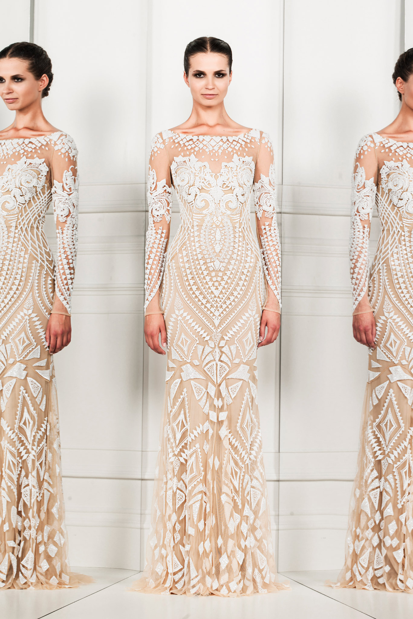 Zuhair_Murad_Resort 2014 (6)
