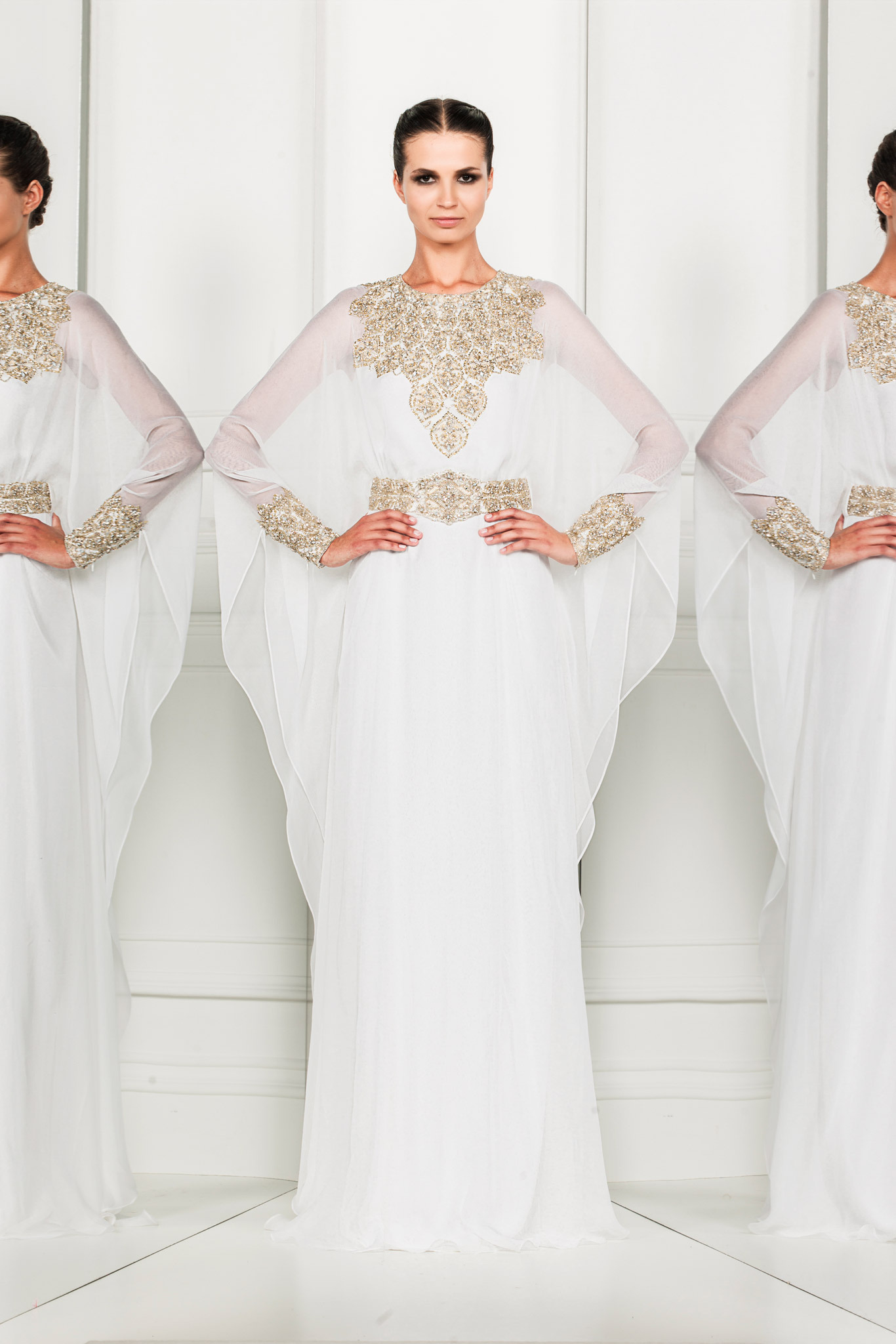 Zuhair_Murad_Resort 2014 (8)