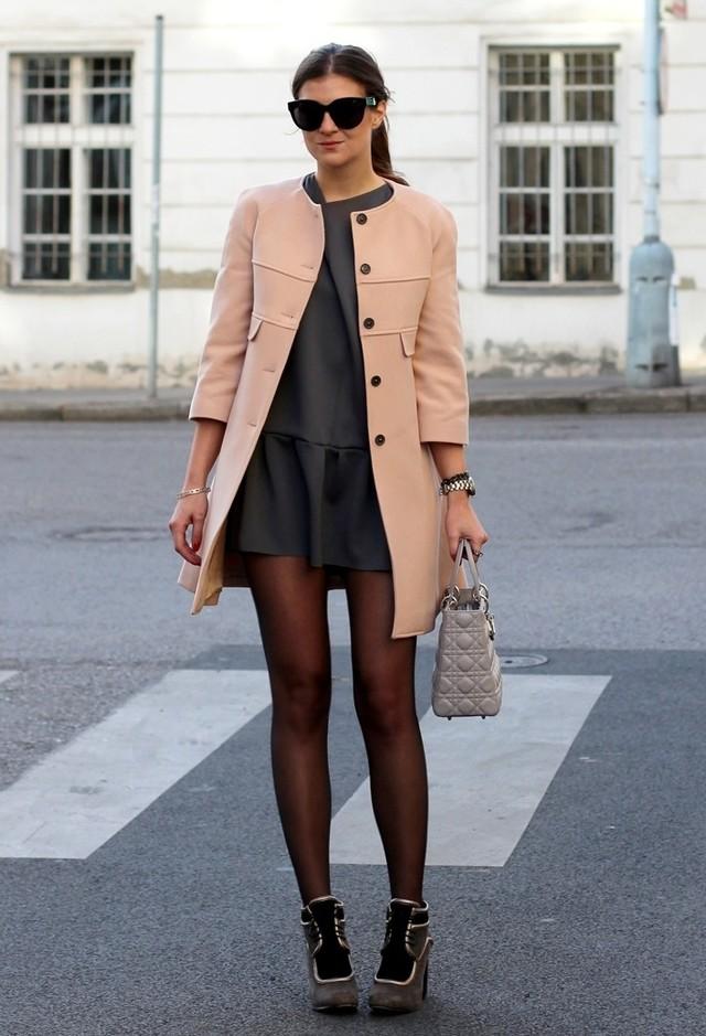 bechick-com-dark-gray-dkny-dresses~look-main-single
