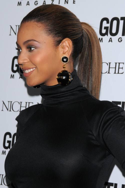 big-earrings-3