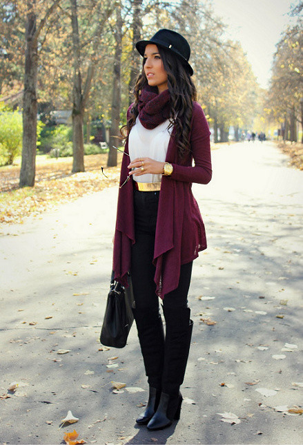 black-boots-venetian-red-maroon~look-main-single