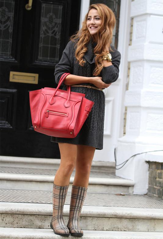black-dresses-red-bags~look-main-single
