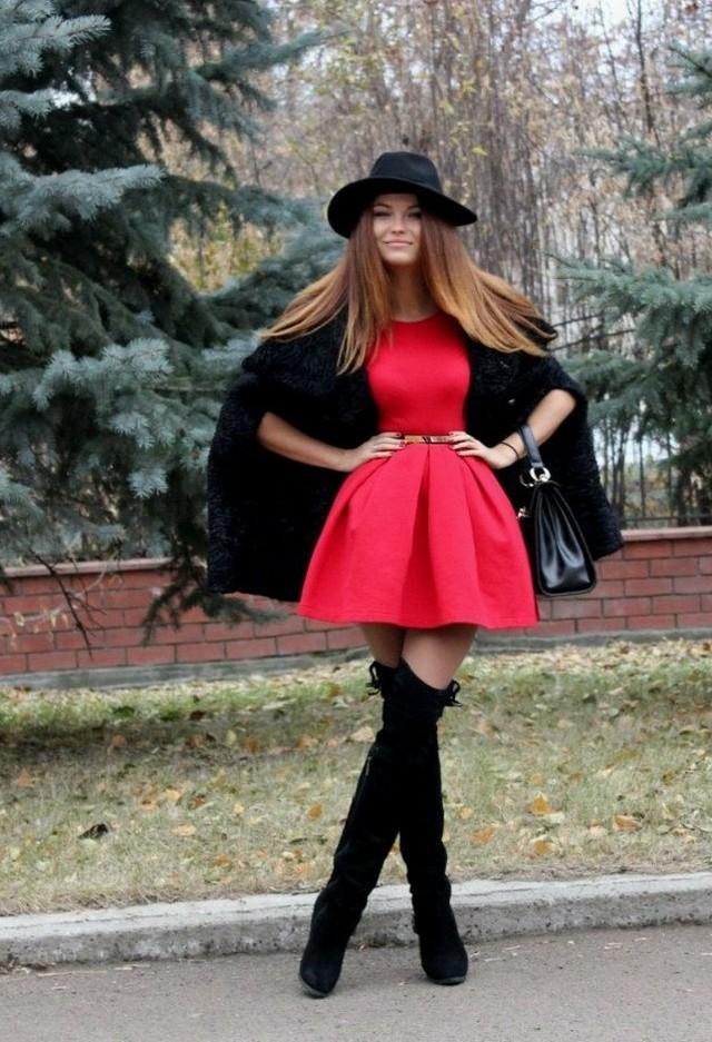 black-hats-red-dresses~look-main-single