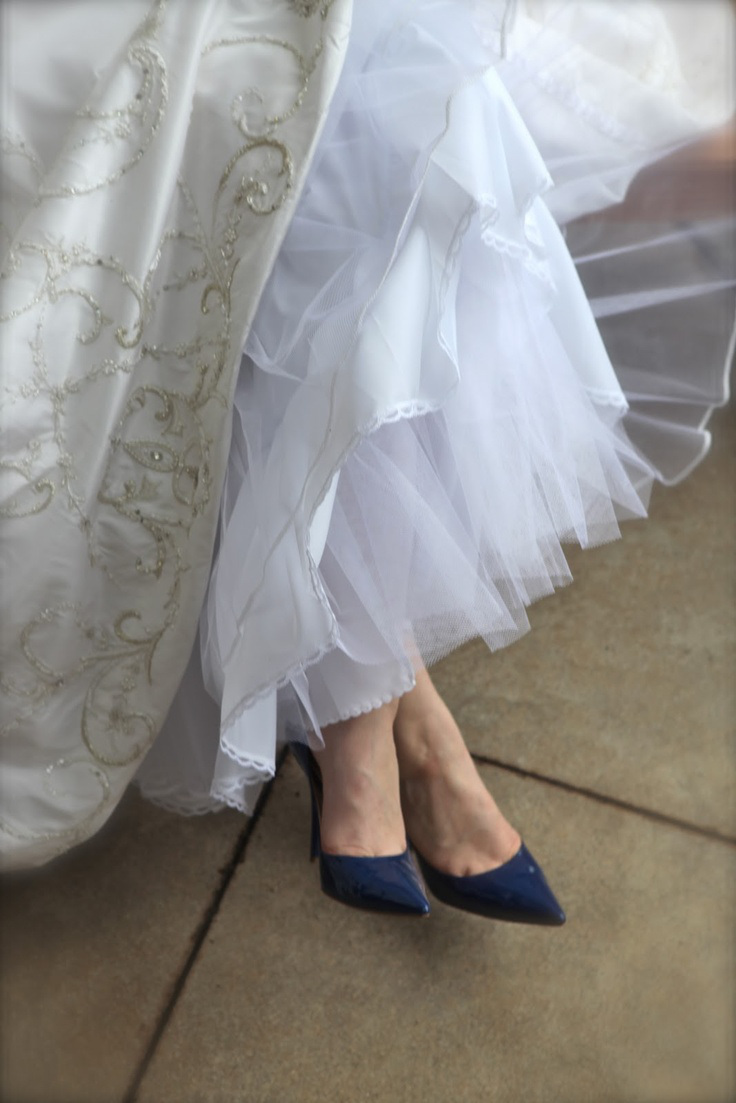 blue-bridal-shoes-10