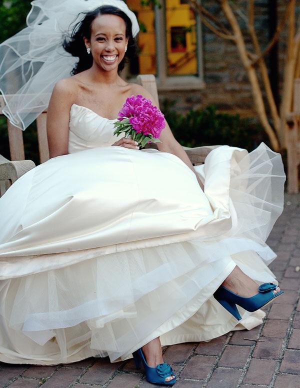 blue-bridal-shoes-11