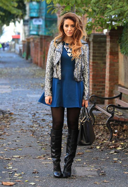 blue-dresses-gray-jackets~look-main-single