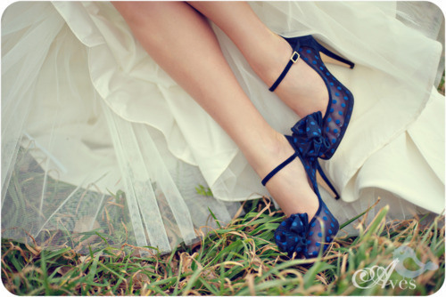 Shopping Online Shoe Stores