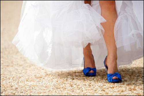 blue_wedding_shoes_2-scaled1000