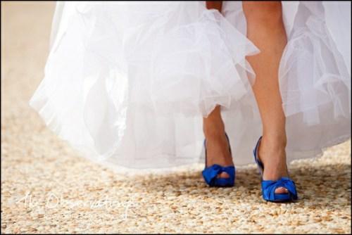 blue_wedding_shoes_2-scaled1000