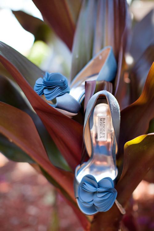 blue_wedding_shoes_3-scaled1000