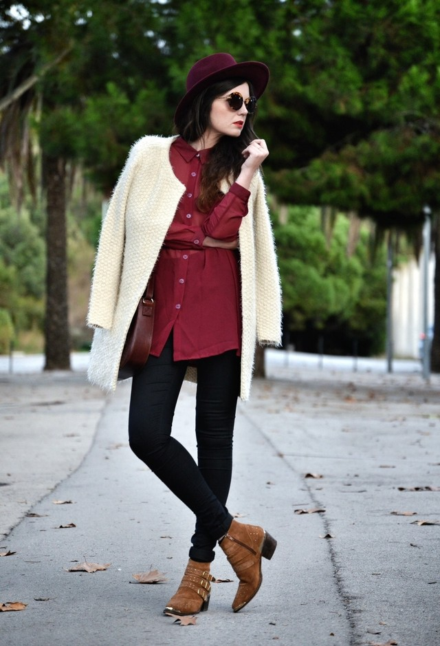 cardigans-shirt-blouses-jeans-botines~look-main-single