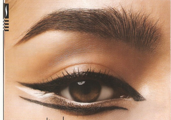 cat-eye-makeup2-590x416