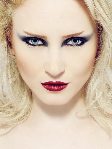 cateye_makeup