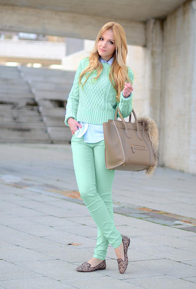 choies-sweaters-celine-bags~look-main-single