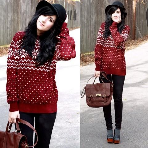 christmas-christmas-jersey-christmas-sweater-christmassy-christmasy-Favim.com-177401