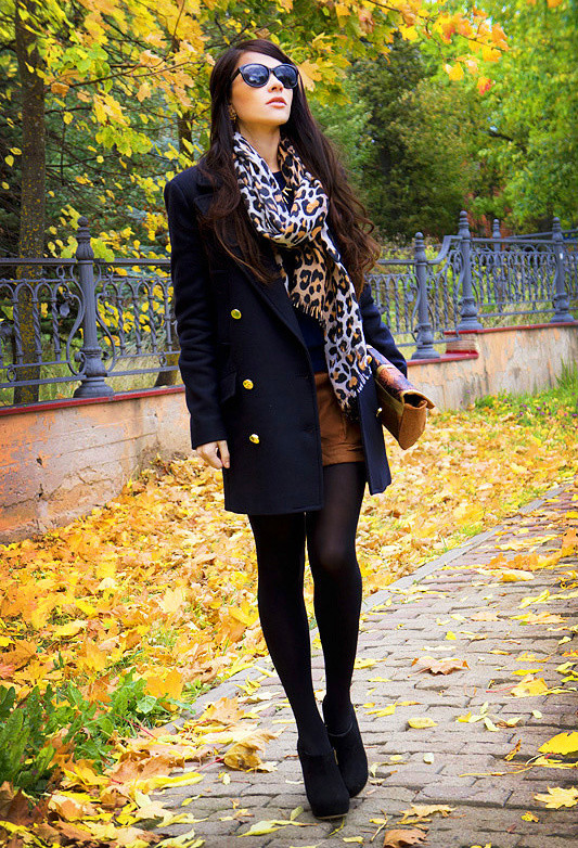cool combinations (1)