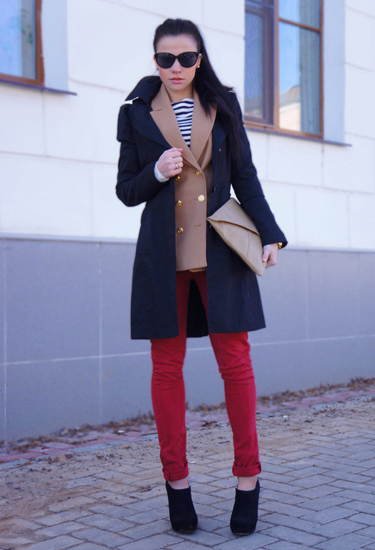 cool combinations (12)