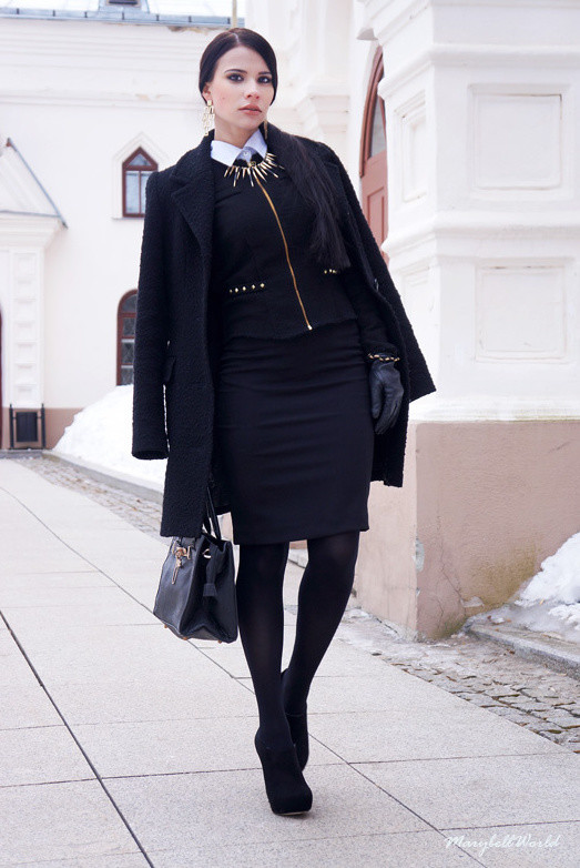cool combinations (14)